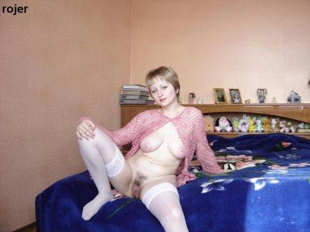 Частные интимные фото галереи